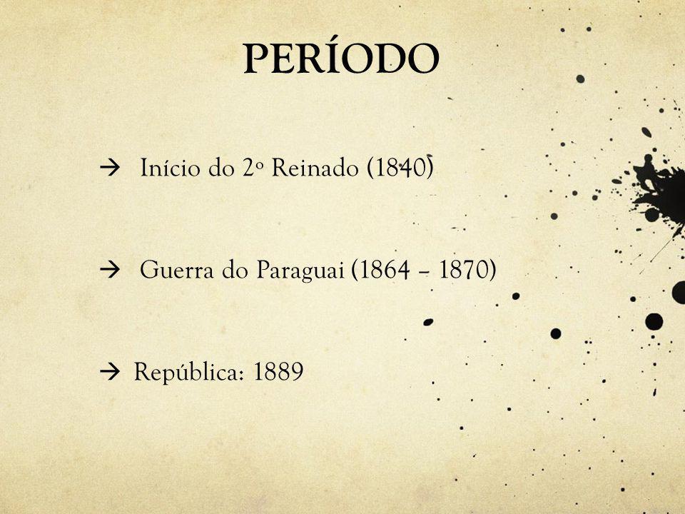 FORMAÇÃO ACADÊMICA  Colégio Dom Pedro II.