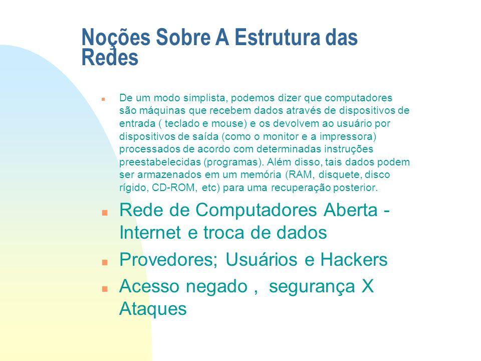 Evolução dos Crimes no Brasil n No Brasil, a questão dos crimes virtuais somente em 1999 começou a receber destaque nos meios de comunicação e a preoc