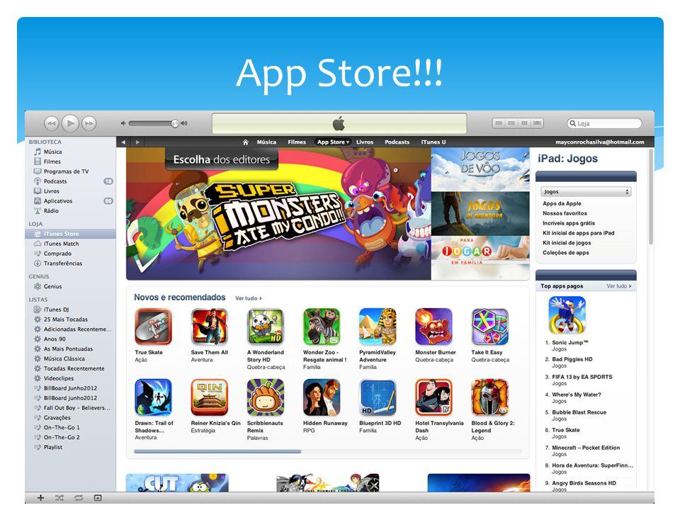 Casos de sucesso – Angry Birds