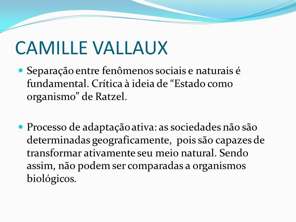 Bibliografia  SANTOS, Carlos.Território e territorialidade.