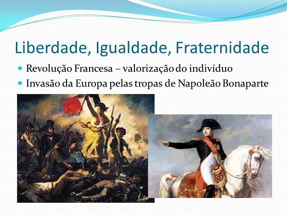 UNIFICAÇÃO DA ALEMANHA EM 1871  Disparidades entre cidades e regiões.