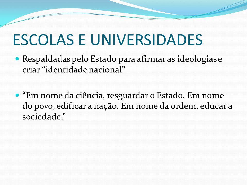 NOÇÃO DE ESPAÇO Vallaux contesta a ideia de Ratzel de que haveria uma CONSCIÊNCIA COLETIVA DO ESPAÇO.