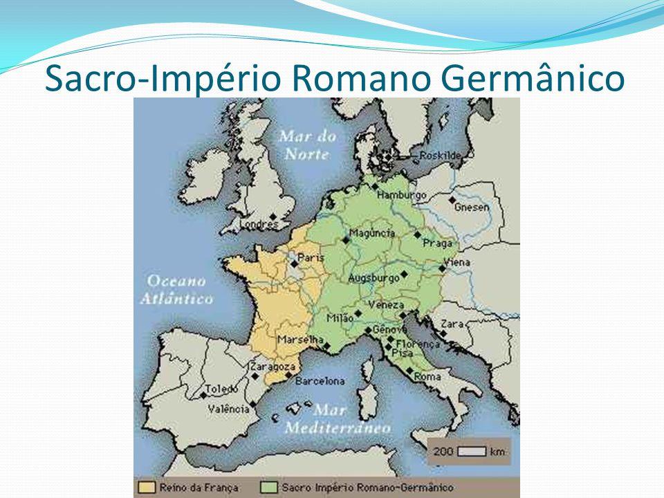 EUROPA EM 1517 http://homepages.wmich.edu/~hega/PSCI340/ps340map.html