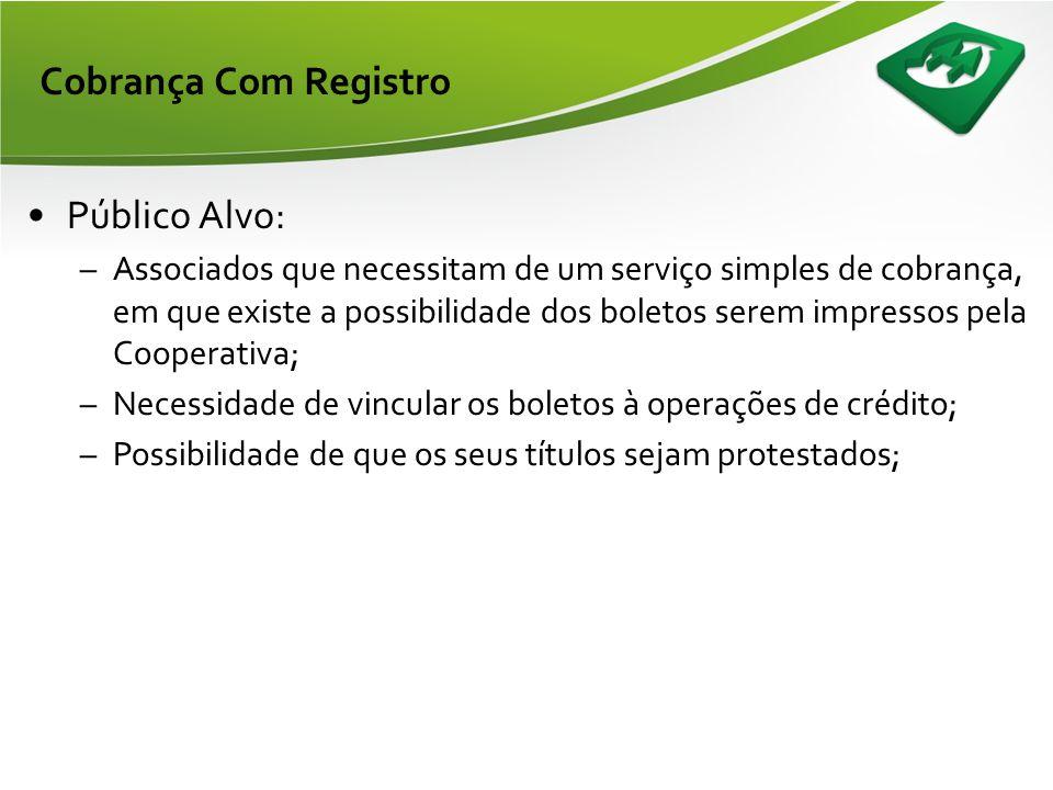 •Tarifa: –Liquidação dos Boletos – R$2,00 07/01/2009 0000085401 TARIFA COBRANÇA 2,00D