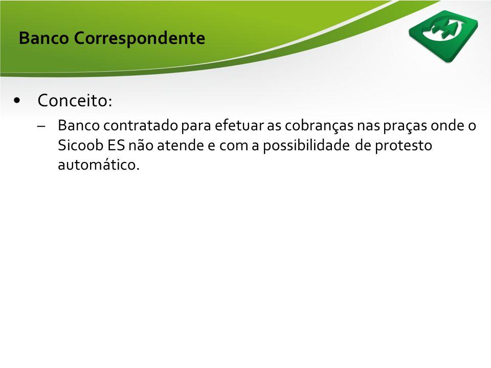 Nova Gráfica para impressão de boletos •Condições comerciais; •Contato: –Manfredo – 3323-2880 BOLETO A4 – DUPLEX COM ACABAMENTO = Valor Unitário R$ 0,10 (dez centavos).