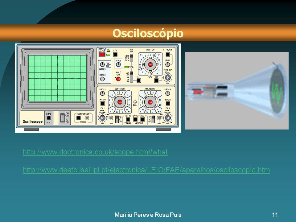 10 Nas fontes sonoras ocorrem vibrações de meios materiais elásticos que se transmitem por ondas. Os nossos ouvidos e os microfones detectam os sinais