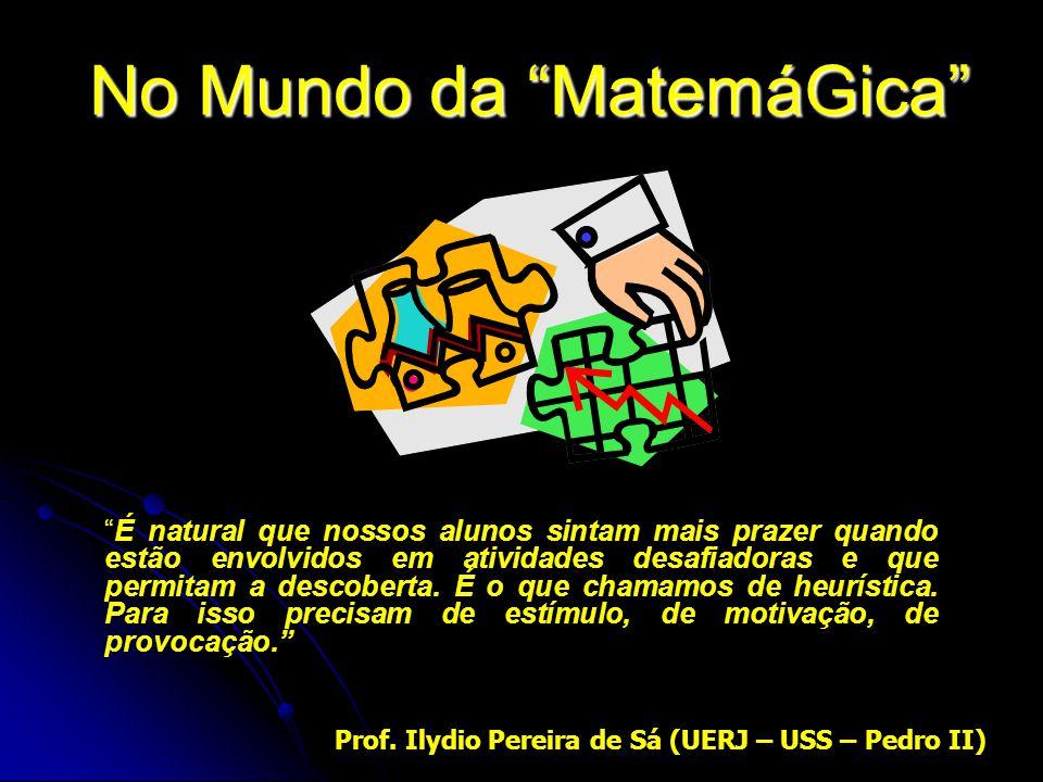 O número de CPF de uma pessoa, no Brasil, é constituído de 11 dígitos, sendo um primeiro bloco com 9 algarismos e um segundo, com mais dois algarismos, que são dígitos de controle ou de verificação.