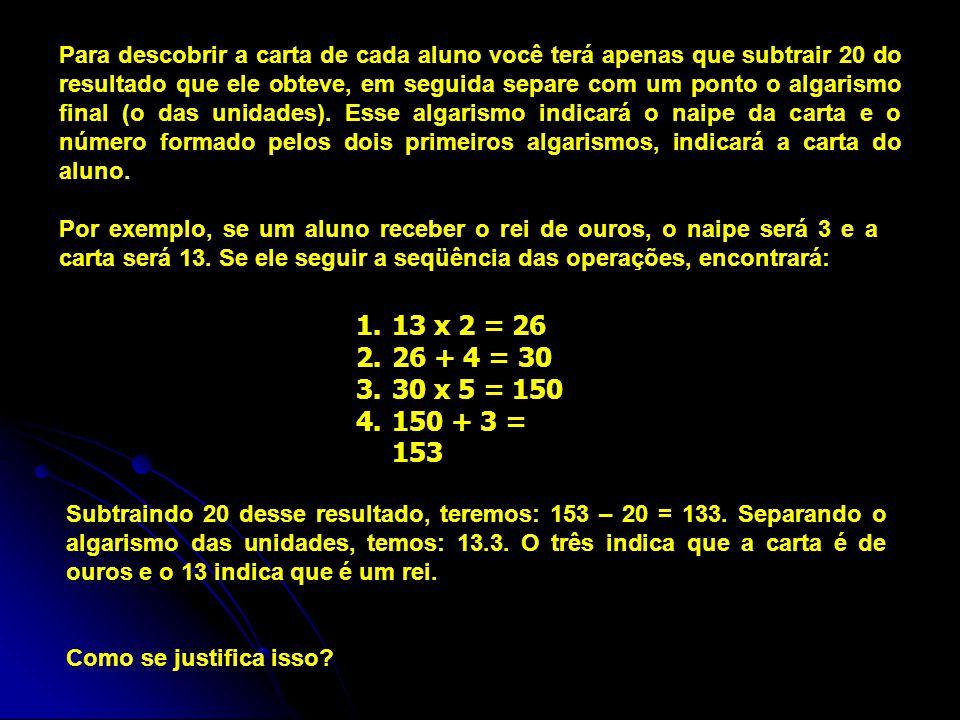 2) CÓDIGO DE BARRAS EAN-13 Um dos códigos de barras mais usados no mundo todo é o EAN-13, usado para a identificação da maioria dos artigos que normalmente compramos.