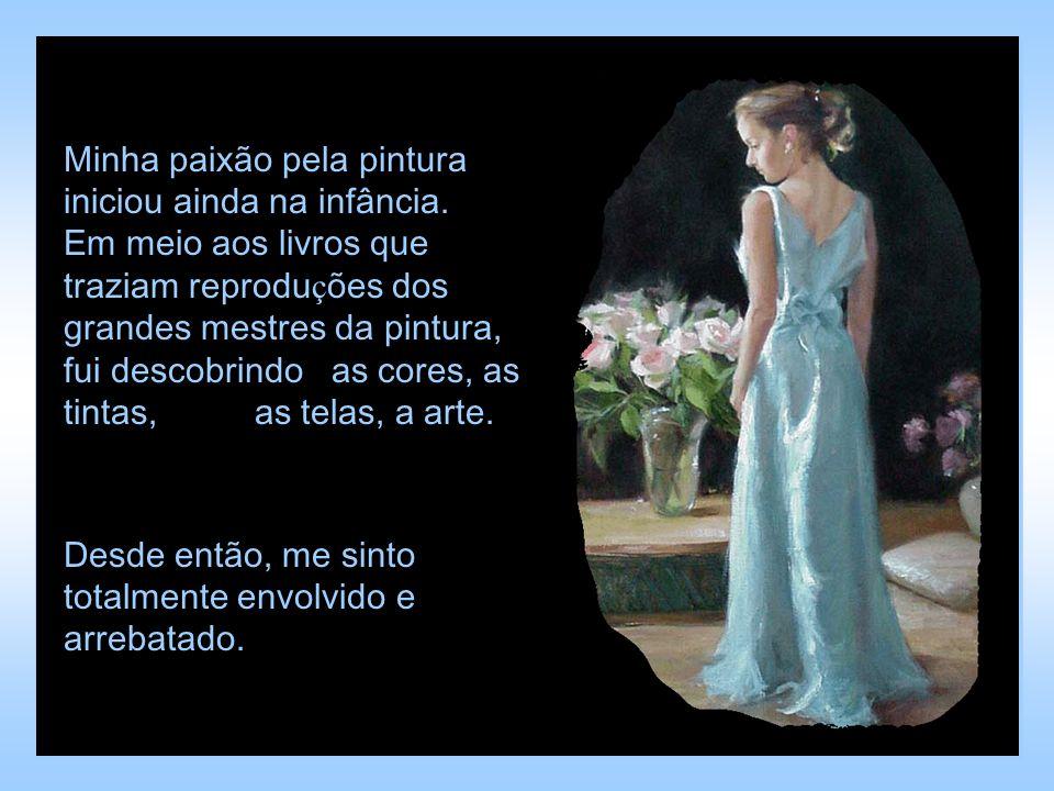 Claudia Vieira Garrido Com Som