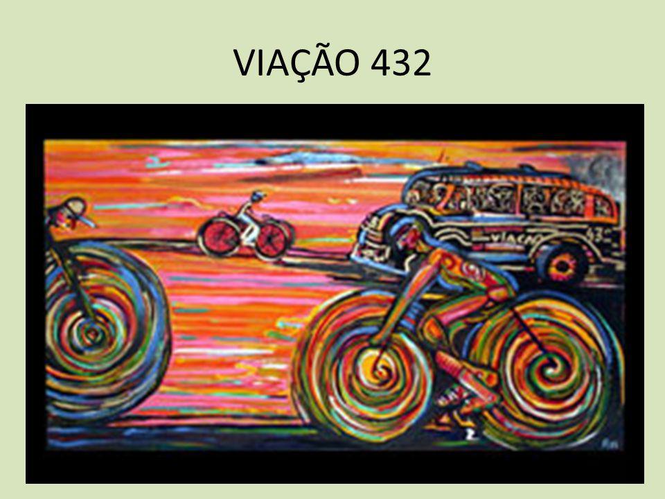 VIAÇÃO 432