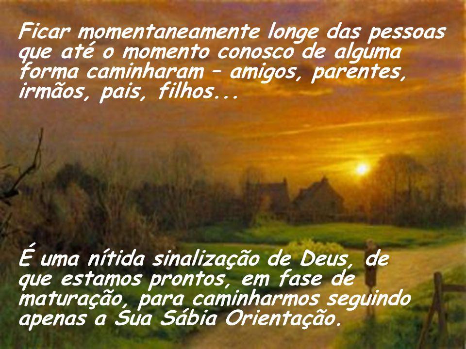 Autoria Texto: Linda Lúcia lindaluciamoura@gmail.com Formatação: Ana Maciel analuisa384@gmail.com