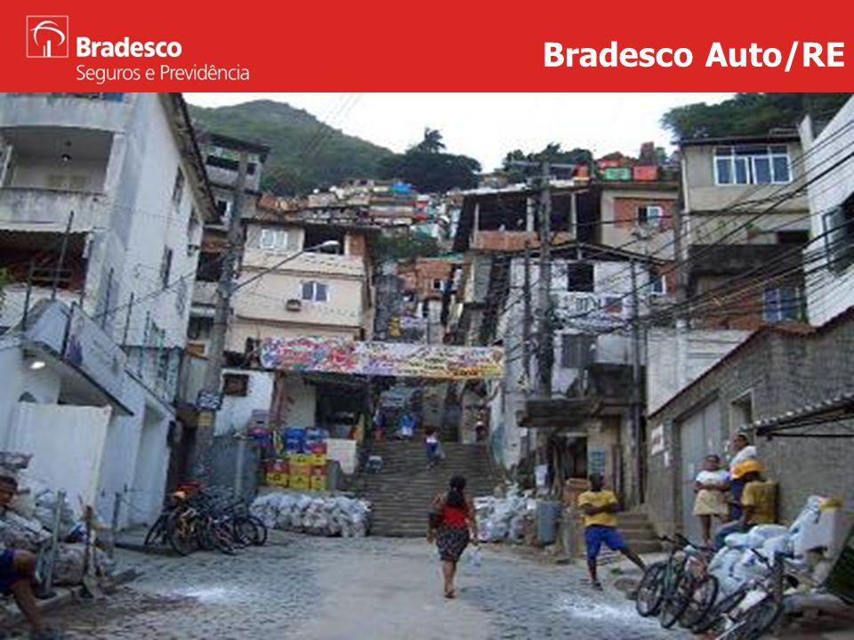 Projetos Auto/RE 29 MUITO OBRIGADO Bradesco Auto/RE