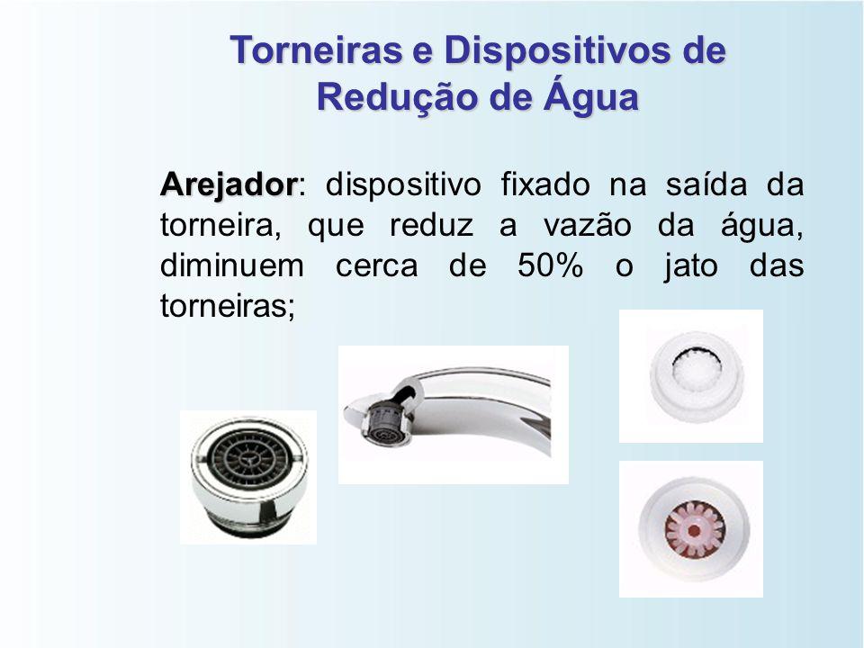 Preços para Bacias Sanitárias Campina Grande-PB (novembro 2000) Fabricante l/descarga Preço (R$) 1-modelo 10A10139,00 1-modelo 6A 6129,66 1-modelo 6B