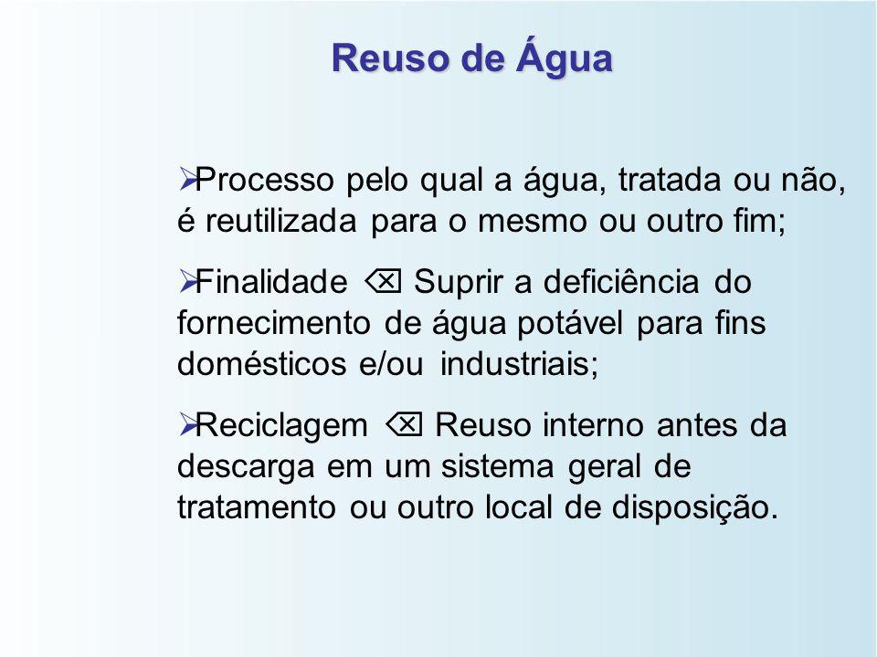 Custo da cisterna Campina Grande-PB (fevereiro 2000) materiais custo (R$) materiais de consumo300,00 ferramentas140,00 total400,00