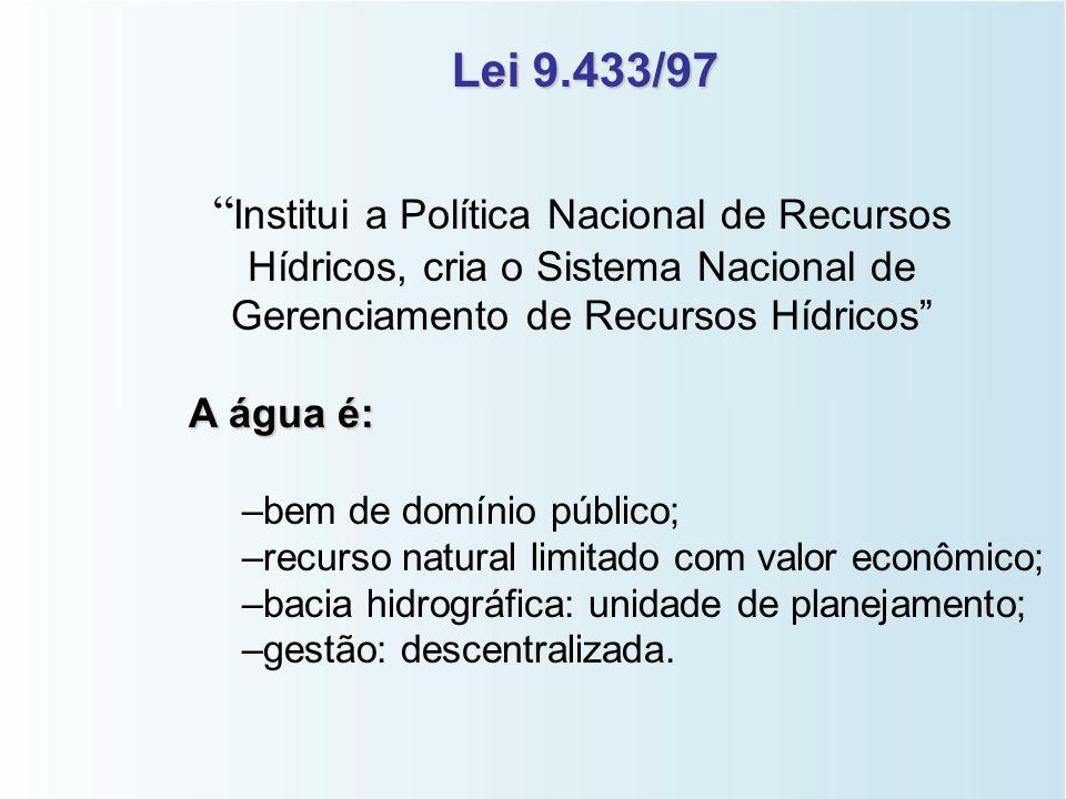 Leis Estaduais sobre Medição Individualizada São Paulo (Lei 12.638/98)   obrigatoriedade de hidrômetros em cada uma das unidades habitacionias dos p