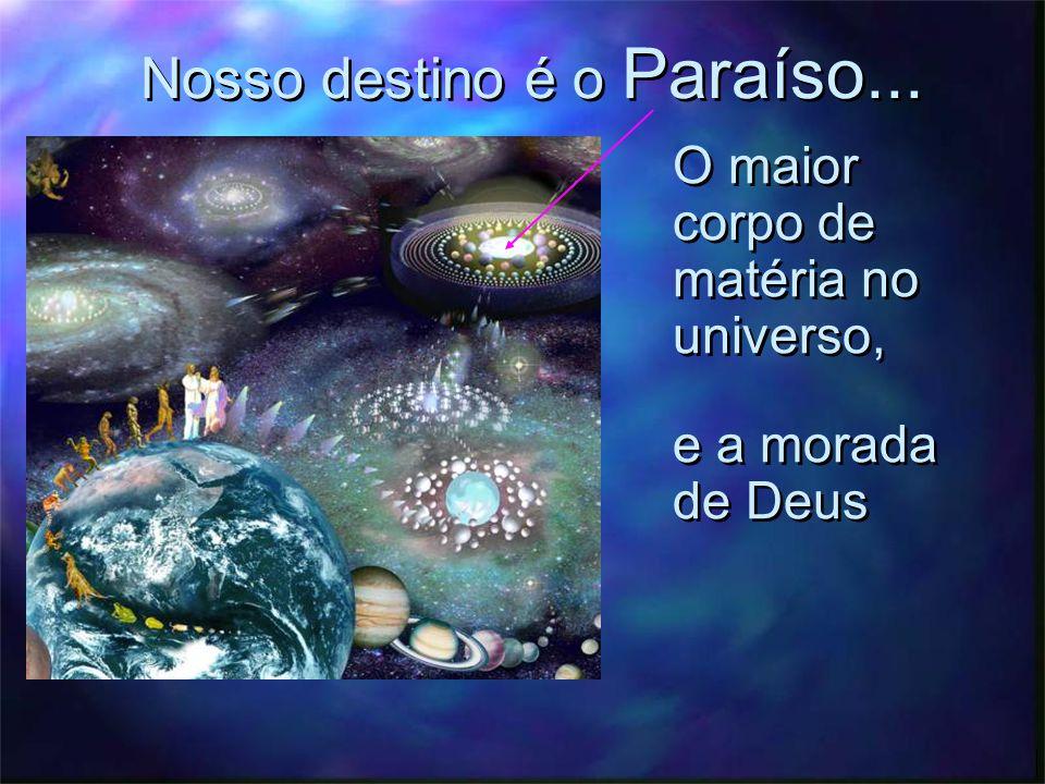 Nós estamos no sétimo superuniverso, aqui, em Urantia. Urantia é o nome do nosso planeta. Urantia é o nome do nosso planeta.