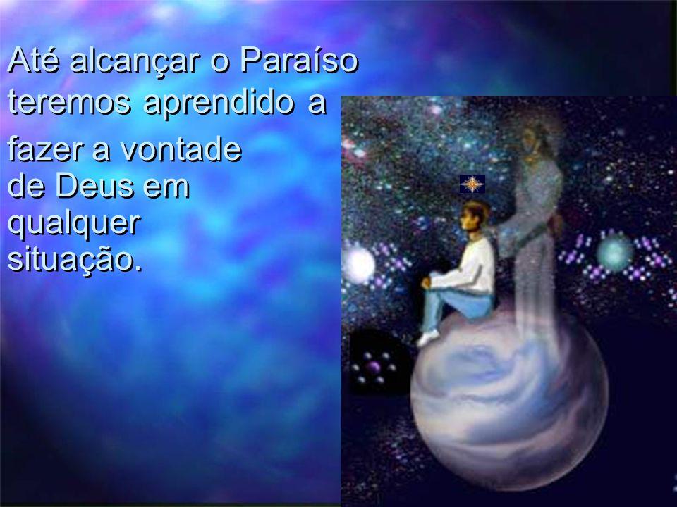 Ascender de Urantia ao Paraíso. de Urantia ao Paraíso.