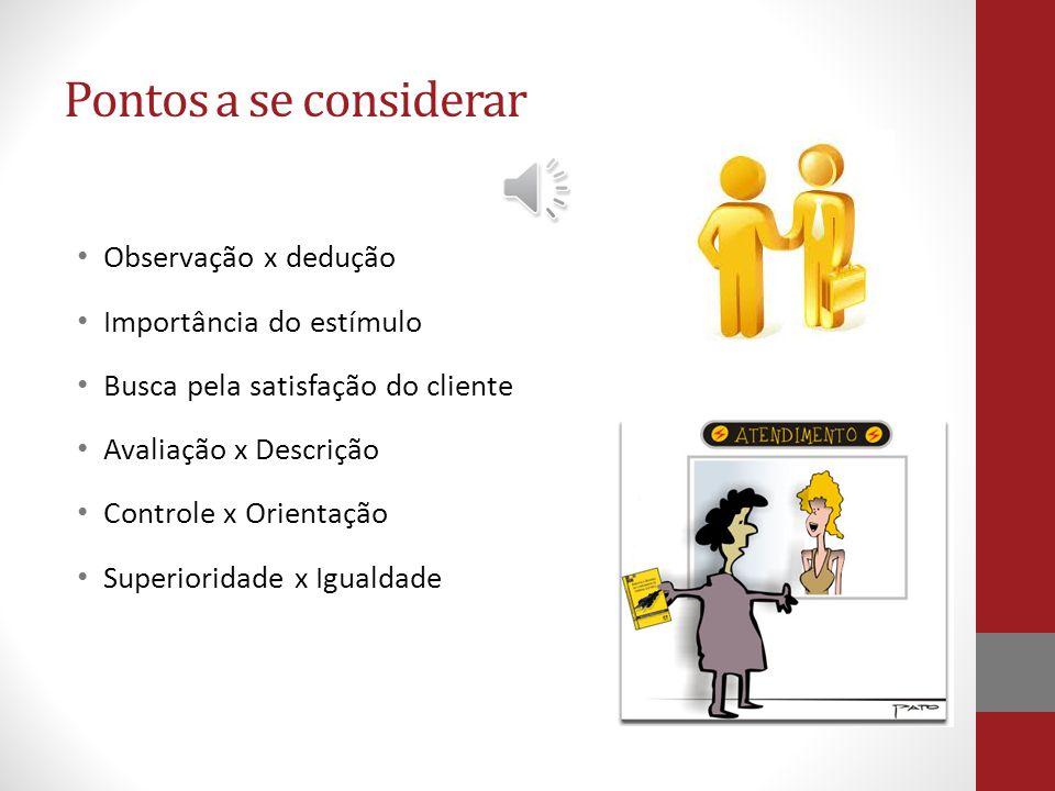 Atendimento ao público • Toda instituição pública está a serviço do cidadão.