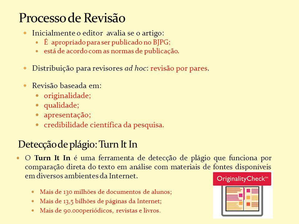 http://www.portalabpg.org.br/bjpg/index.php/bjpg/login