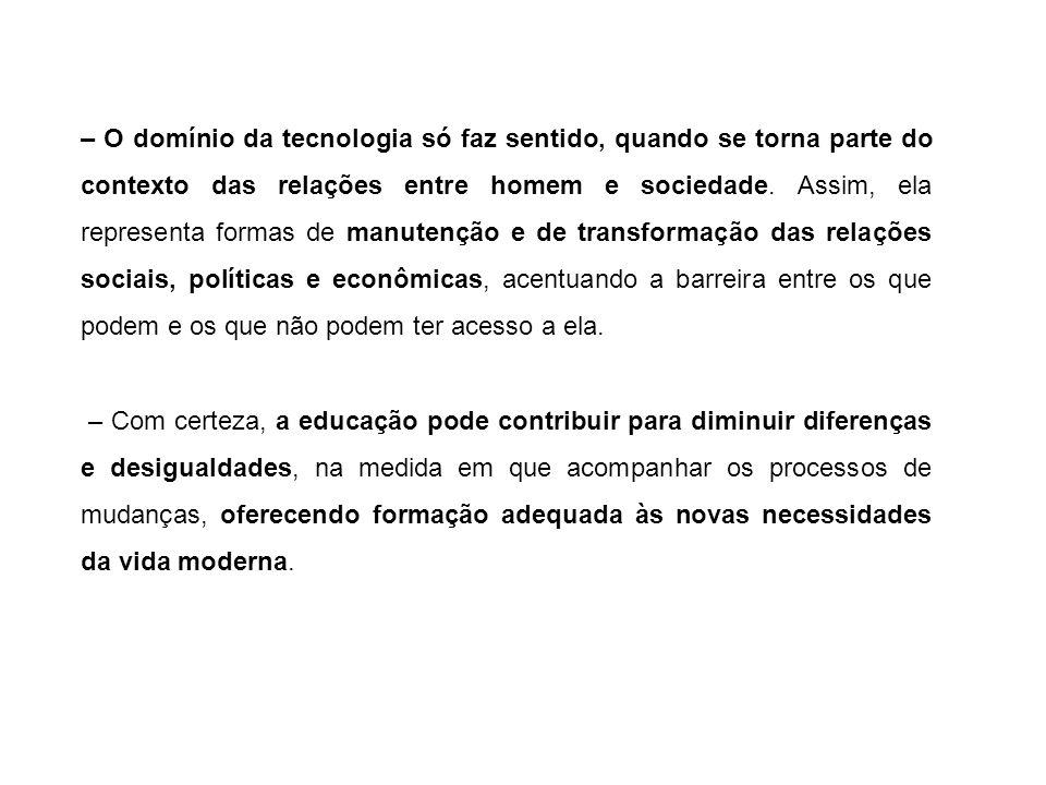 PARÂMETROS CURRICULARES NACIONAIS (5ª A 8ª SÉRIES) B823p Brasil.