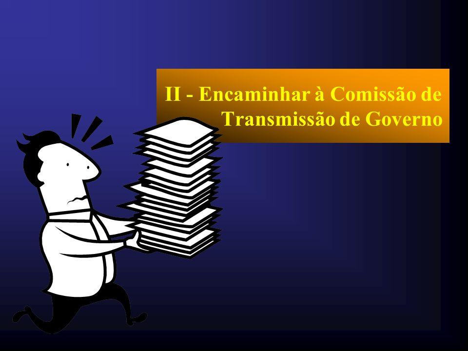 - no máximo 3 (três) servidores da Câmara, indicados pelo atual Presidente; - o responsável pelo Sistema de Controle Interno; - o responsável pelo Set