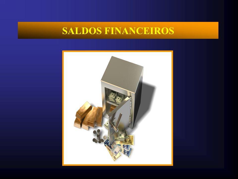 INSTRUMENTO DE PLANEJAMENTO •Plano Plurianual, Orçamento Anual e Lei de Diretrizes Orçamentárias, contendo os Anexos de Metas e Riscos Fiscais para o