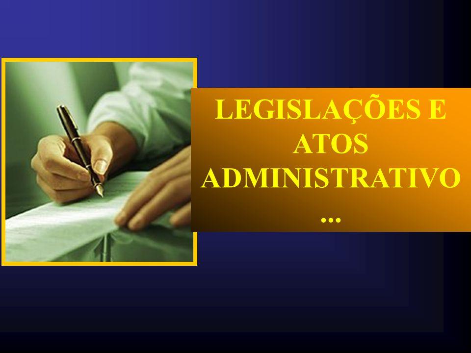 •Livros contábeis e administrativos estabelecidos na Resolução TCM nº 612/02 (obs.: para as Prefeituras e Câmaras). •Cadastro Tributário e Fiscal dos