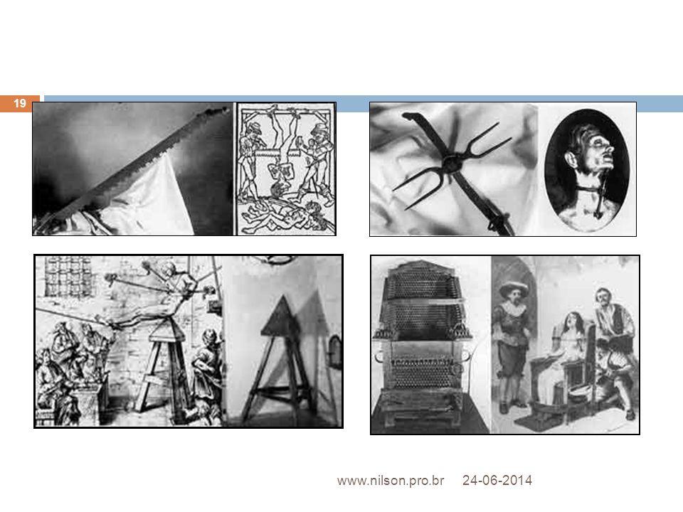 24-06-2014 19 www.nilson.pro.br
