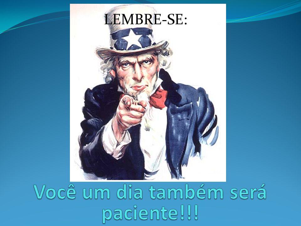 LEMBRE-SE: