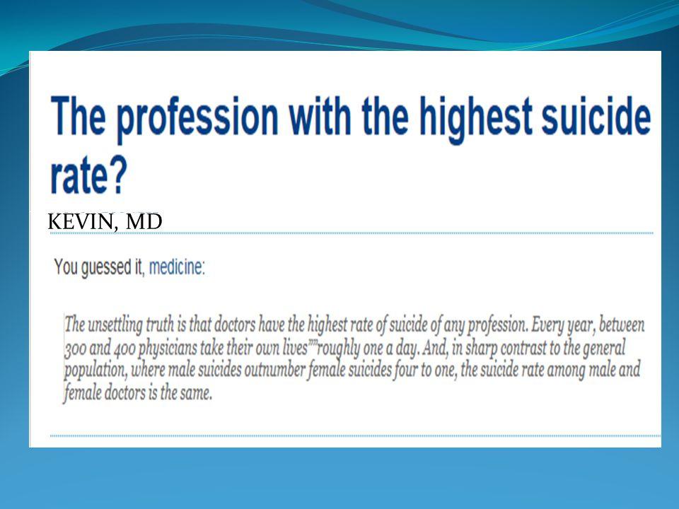 • Preconceito em procurar auxilio frente a depressão.
