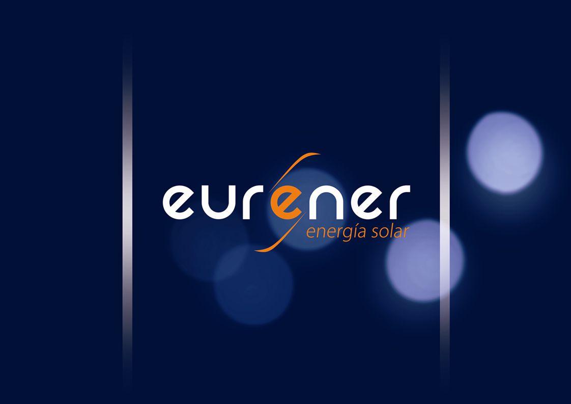 + 60 milhões € de facturação em 2010 + 300 empregados em todo o grupo EURENER + 80 Delegações comerciais 65 MW Capacidade de produção anual Linhas de negócios em Espanha, Portugal, Itália, Alemanha e França.