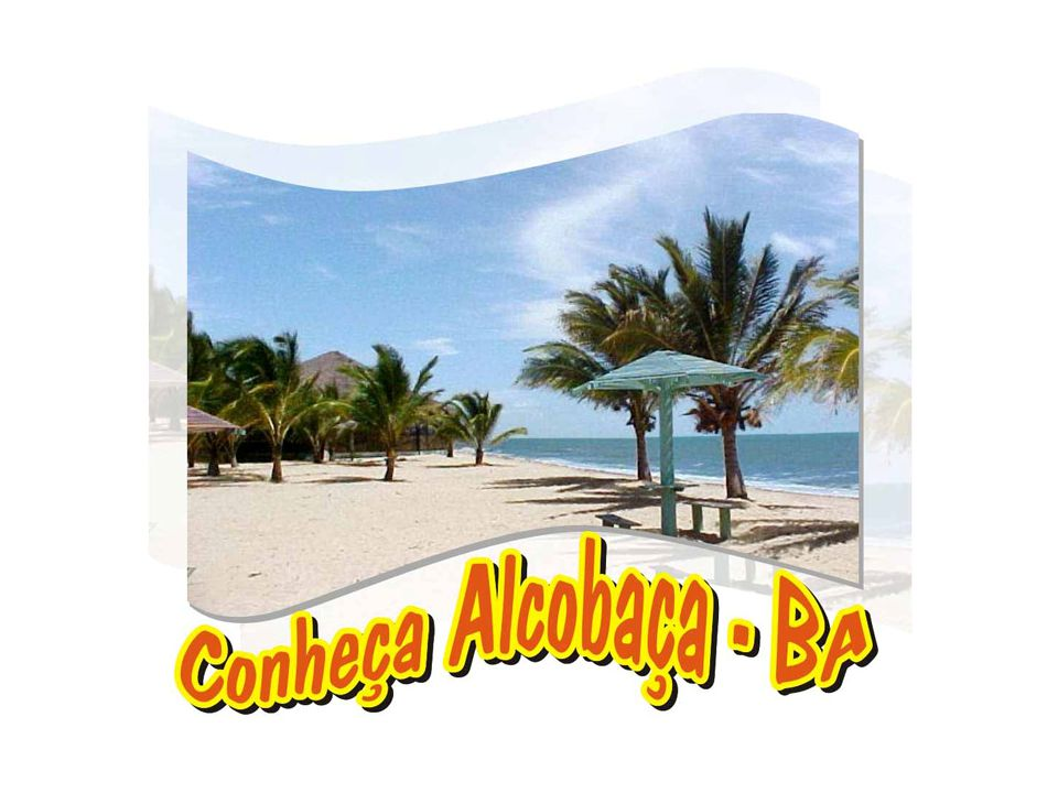 A tranqüilidade reina à beira mar de Alcobaça.