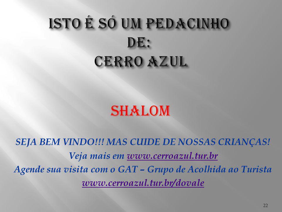 21 Autor da letra e compositor: Sebastião Lima
