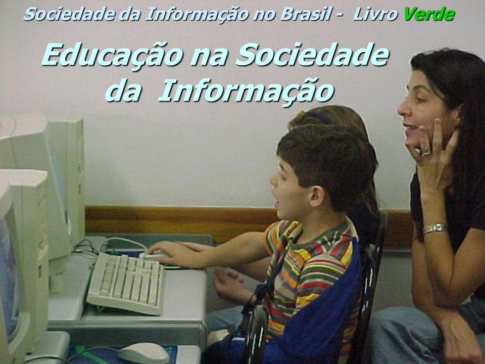 UFBA - Universidade Federal da Bahia n Faculdade n Faculdade de Educação n EDC n EDC - 266:INTRODUÇÃO DA INFORMATICA NA EDUCAÇÃO n Prof(a): n Prof(a):