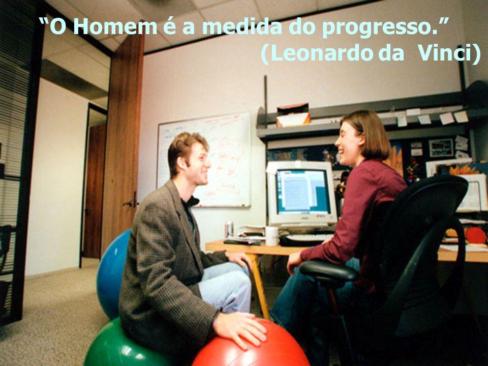 Educação na Sociedade da Informação Sociedade da Informação no Brasil - Livro Verde