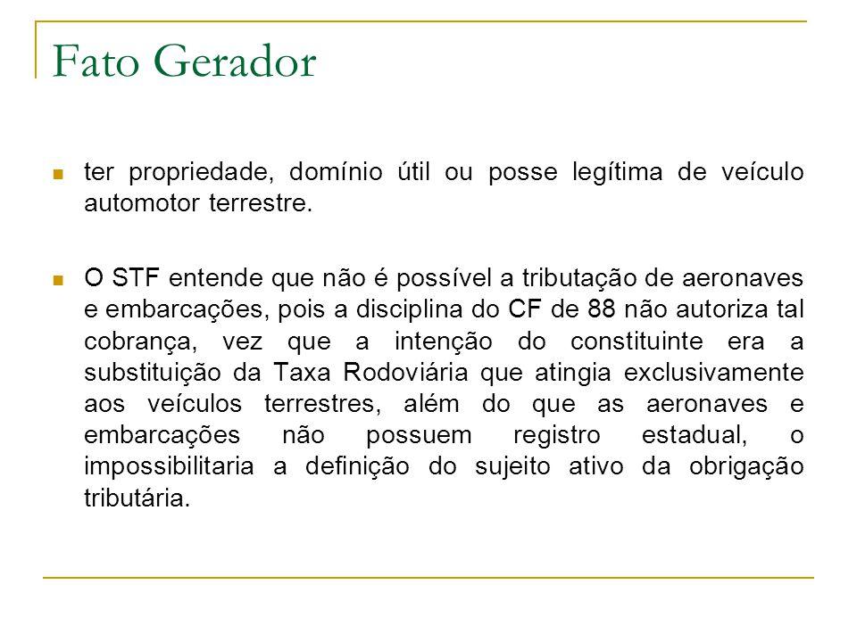 Jurisprudência RE 134509 / AM - AMAZONAS RECURSO EXTRAORDINÁRIO Relator(a): Min.