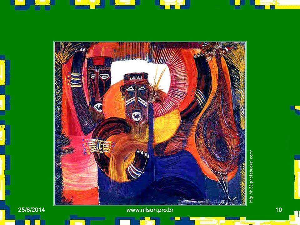 10 http://i133.photobucket.com/ 25/6/2014www.nilson.pro.br