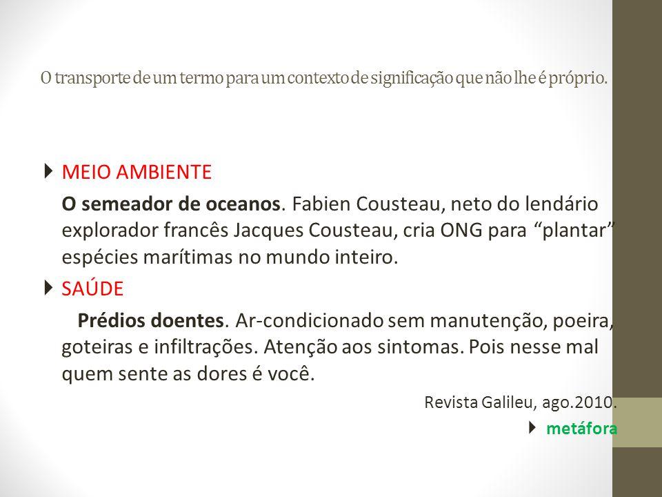 HINO NACIONAL DO BRASIL I.