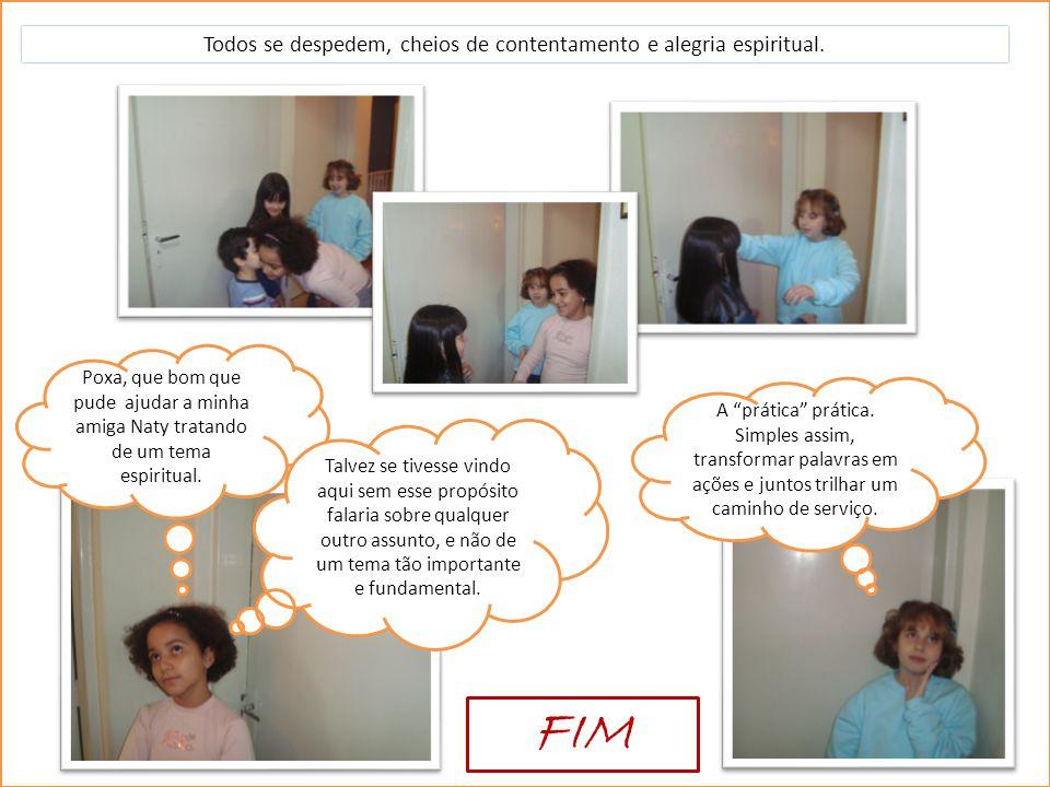 CRÉDITOS Equipe de ensino As Meninas Superpoderosas Raíssa VitóriaNatália
