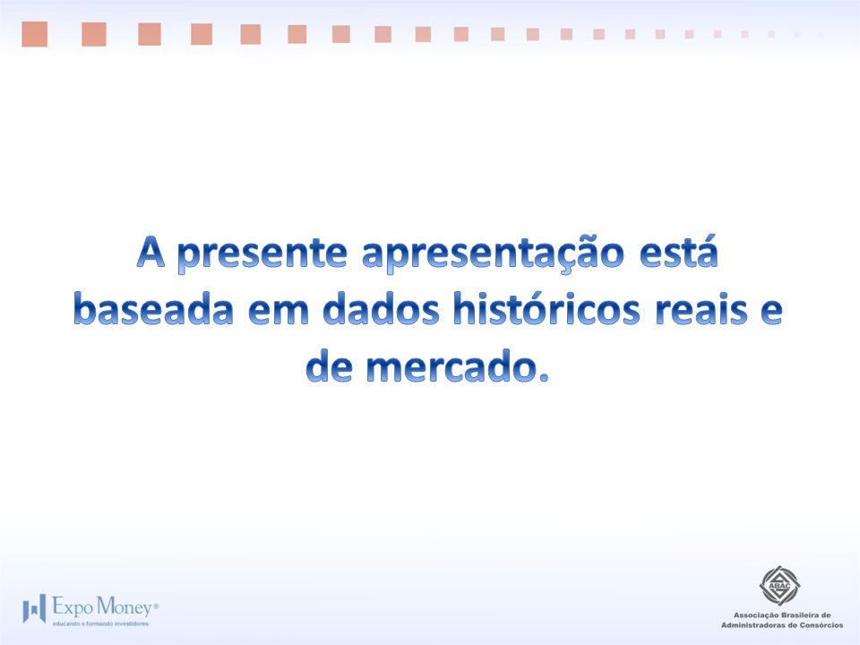 João Pedro Ana Edu