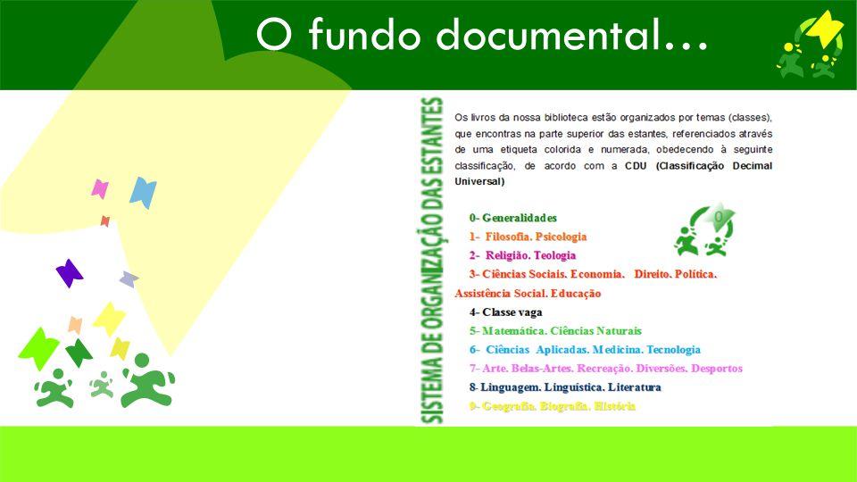 C lassificação D ecimal U niversal 0- Generalidades 1- Filosofia.