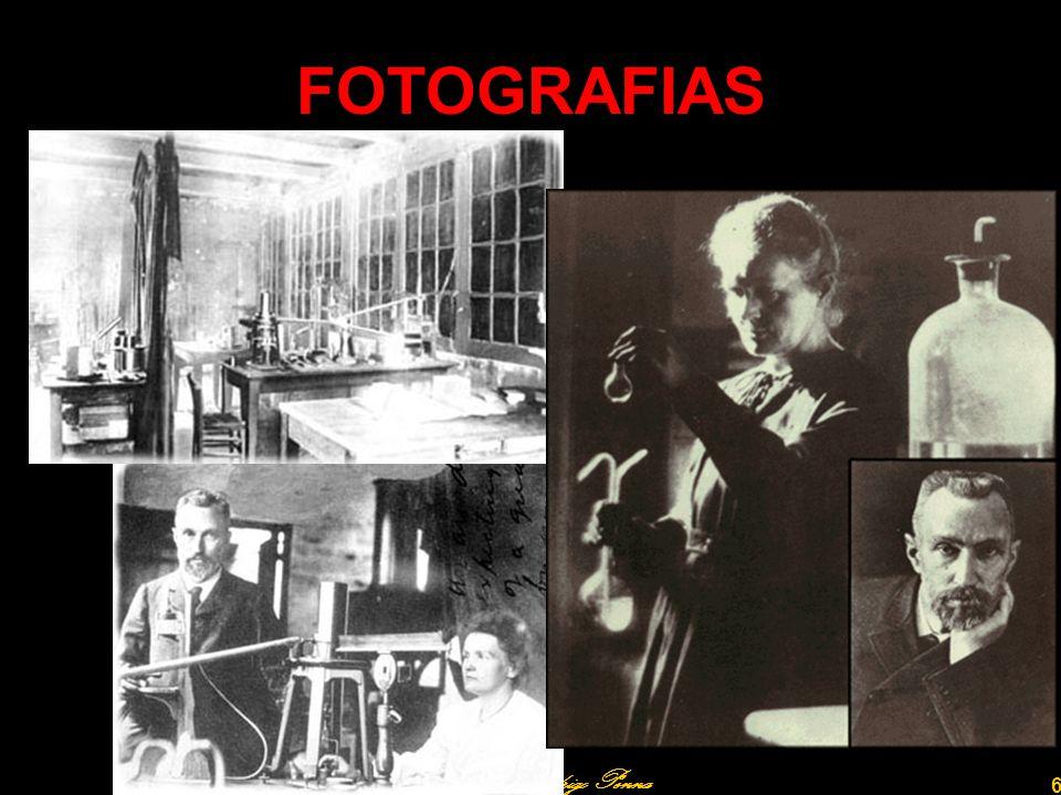 6 Professor Rodrigo Penna FOTOGRAFIAS