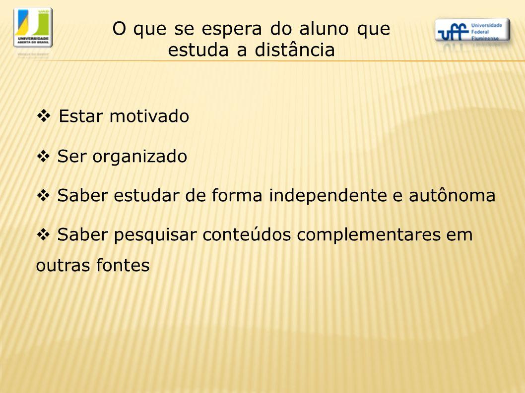 Secretarias dos Cursos Telefone (21) 2629-9955 espnovatec@lante.uff.br coop@lante.uff.br