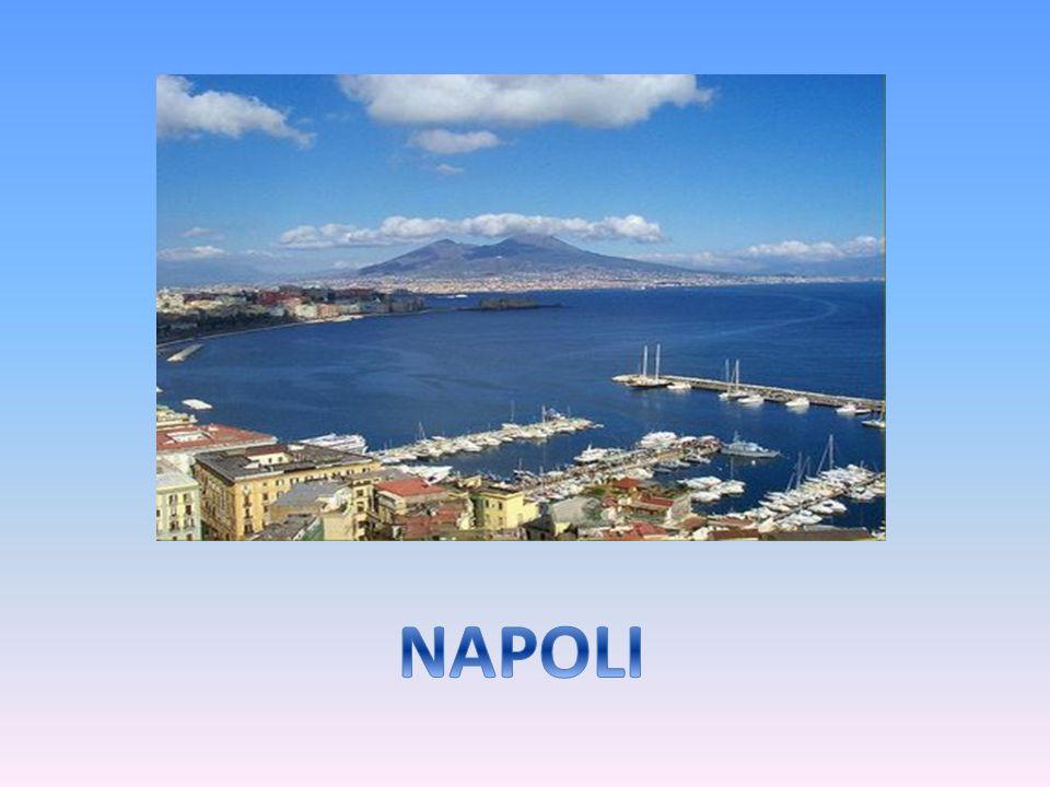 FAMÍLIA CIMINO • Conforme anteriormente mencionado, a família Cimino se concentrou principalmente no sul da Itália; • Nos slides seguintes, são aprese