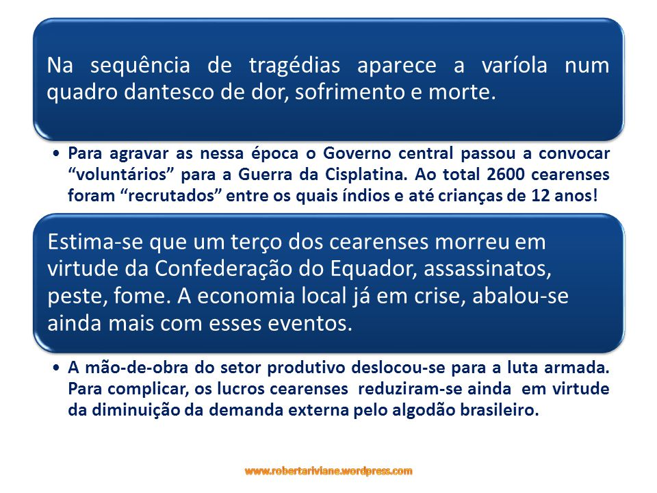 Na madrugada de 07 de abril de 1831, D.Pedro I abdicou ao trono brasileiro.