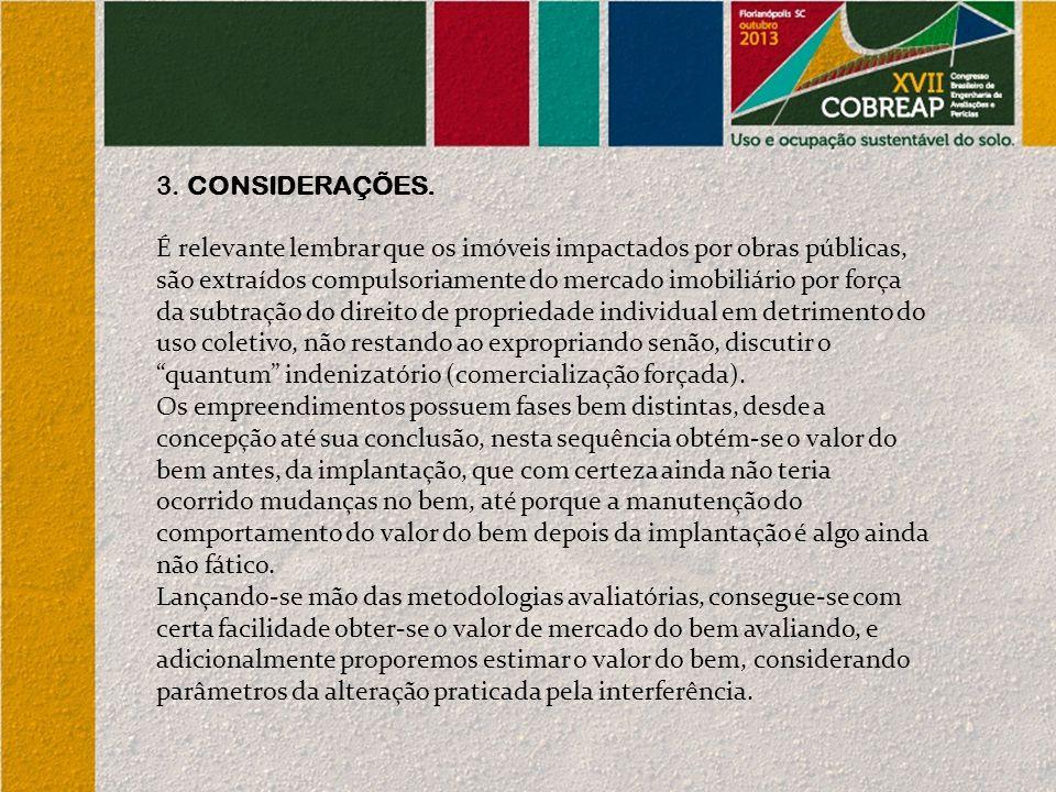 3. CONSIDERAÇÕES.