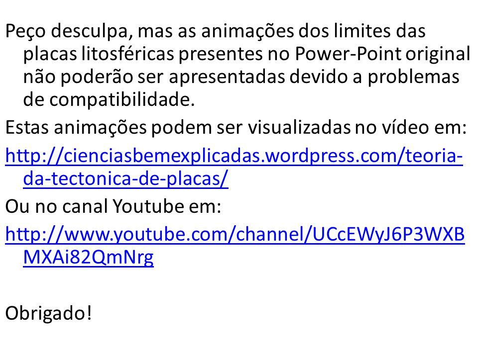 www.cienciasbemexplicadas.wordpress.com
