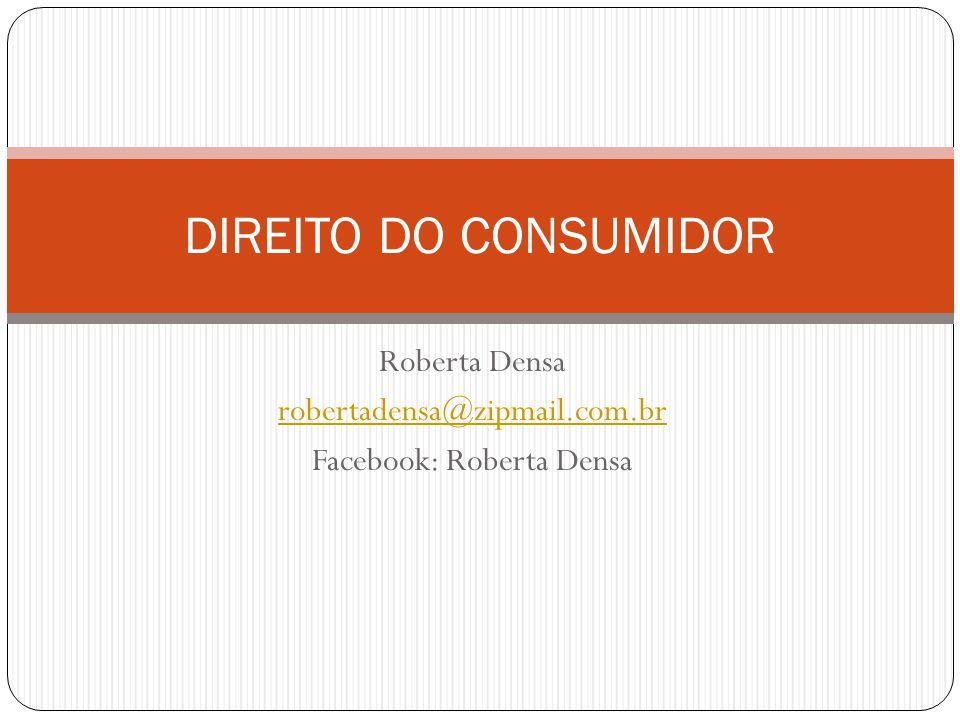 Práticas comerciais  Oferta (arts.30 a 35);  Publicidade (arts.