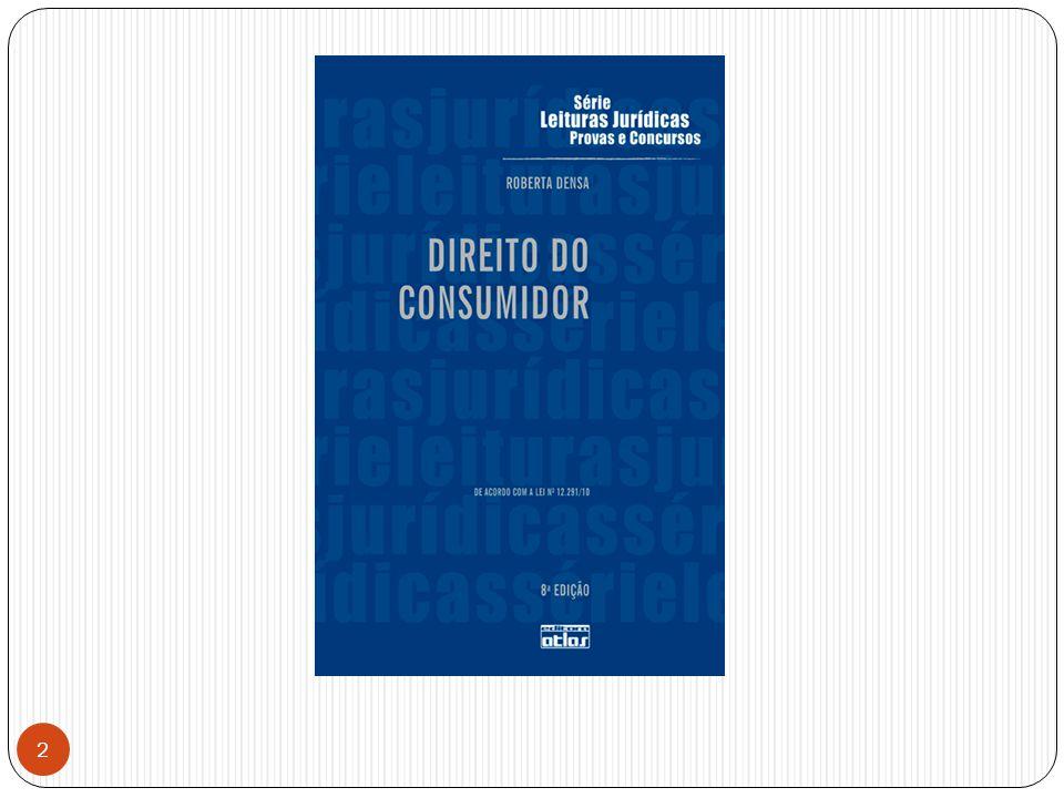 Banco de Dados - Negativo  Direito ao acesso às informações (art.