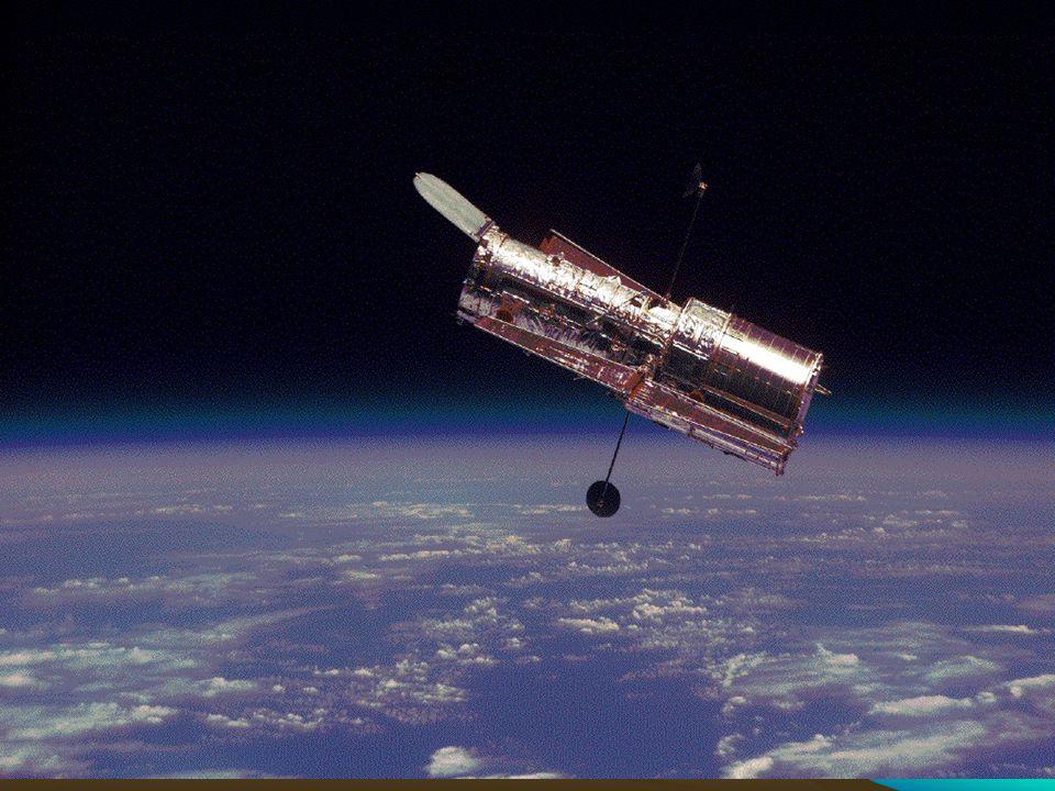 BIG BANG •E•Explosão de matéria •H•Há 12 – 15 bilhões de anos •M•Matéria em expansão / FRAGMENTOS DE UMA BOMBA •F•Força Gravitacional •A•Aglomeração de matéria / Surgimento do Sol, Terra...